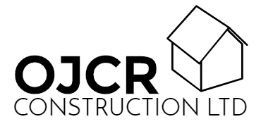 OJCR Construction Ltd